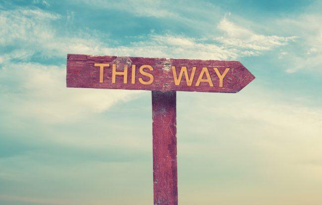 Management : les 6 étapes pour décider vite et bien