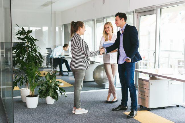 Les 12 erreurs à ne pas commettre quand on cherche un job