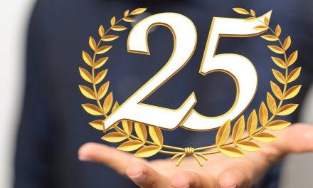 L'ISCT, pionnier de l'alternance à Toulouse, fête ses 25 ans