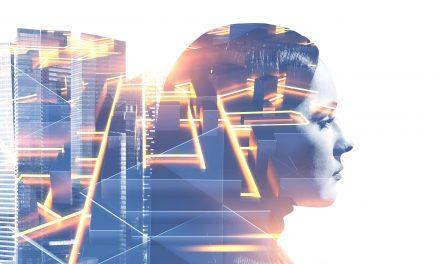 Lancement de l'opération Ingénieuses 2019 : une nouvelle édition pour conjuguer l'ingénierie au féminin