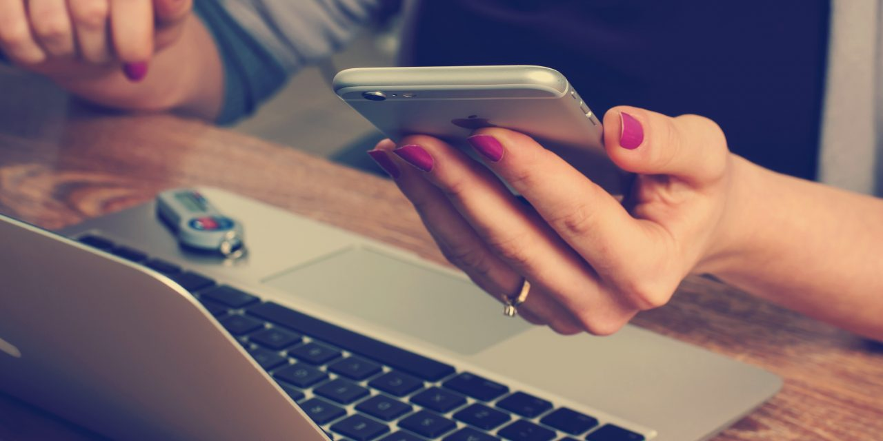 [Exclu] La révolution digitale a plus d'influence sur les comportements au travail que l'effet générationnel