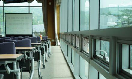 Les 5 essentiels du séminaire annuel réussi