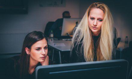 La qualité de vie au travail transforme-t-elle les entreprises ?