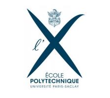 L'accélérateur X-UP de l'École polytechnique sélectionné pour la 2e édition du French Tech Ticket