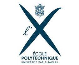 L'École polytechnique accueille la dixième promotion du programme « Une Grande École, Pourquoi Pas Moi ? »