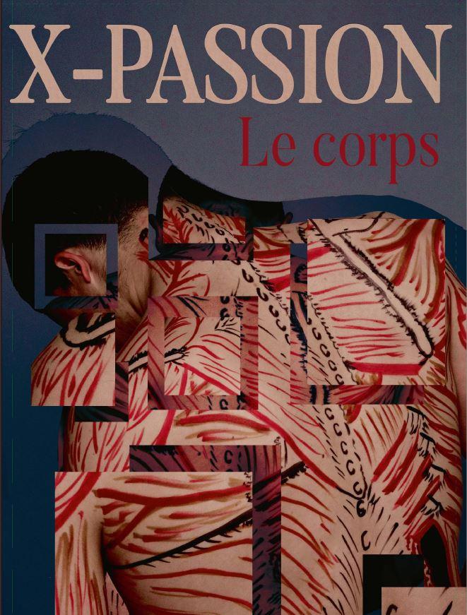 X-Passion – N°82 – Printemps 2019