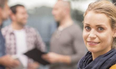 Apec 2019 : les jeunes diplômé·e·s accèdent plus rapidement à l'emploi
