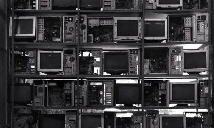 Obsolescence programmée. Les fabricants face à l'enjeu la durée de vie des produits